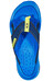 Salomon RX Break Sandalen blauw